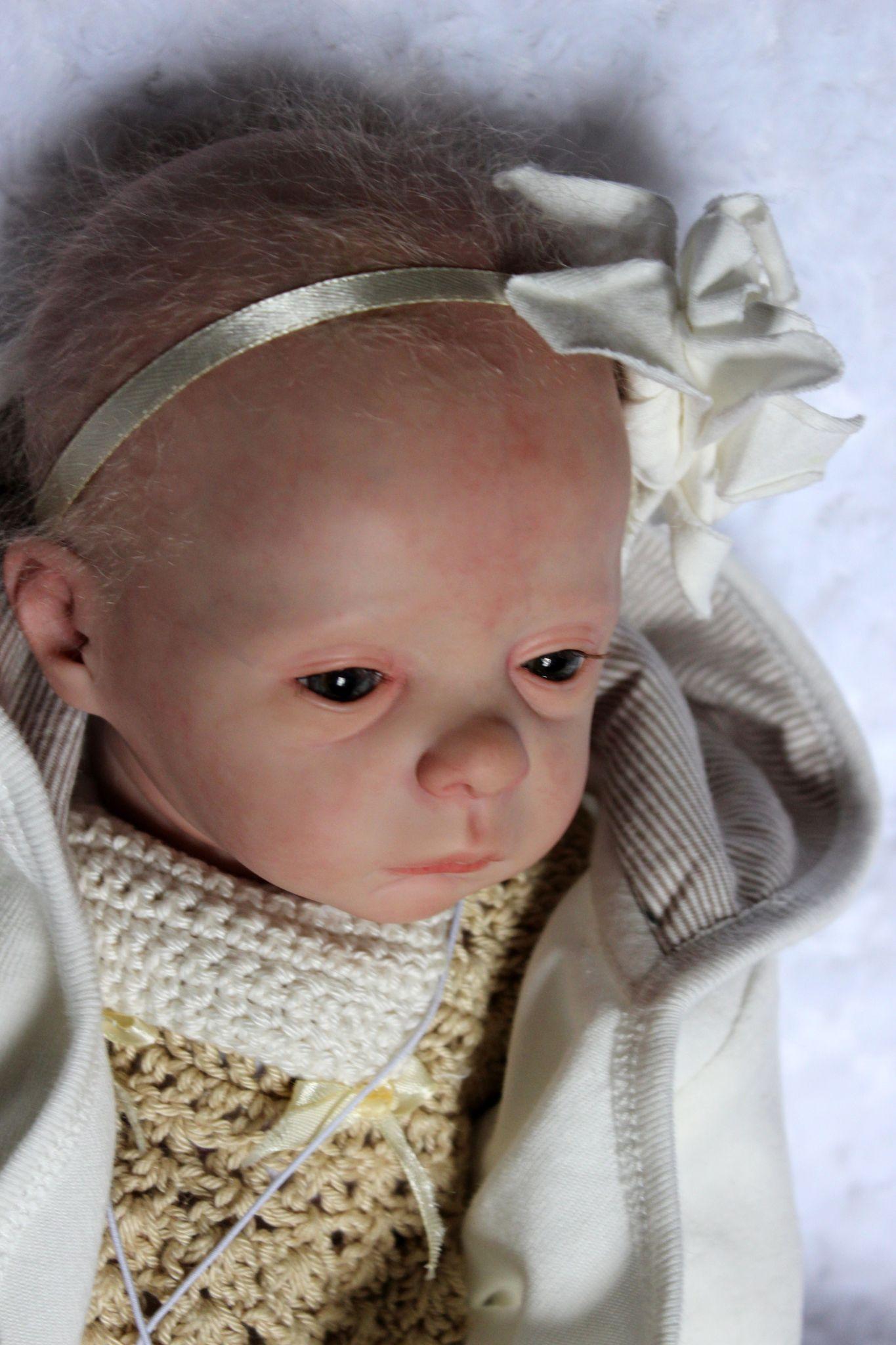 bébé reborn salon paris creation 013