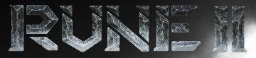 Rune-II