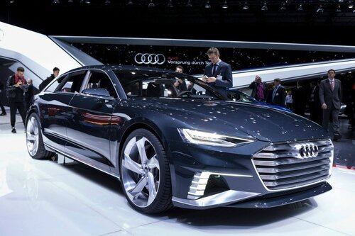 audi-prologue-avant-concept-salon-gen-ve-2015-06-11372076laoqe