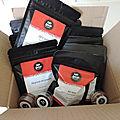 Mes epices.com: vente en ligne d'épices, thé et accessoires