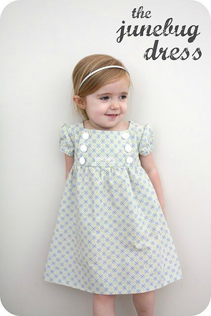 4c8377f7ae29a robe petite fille - katleen ... tout simplement!