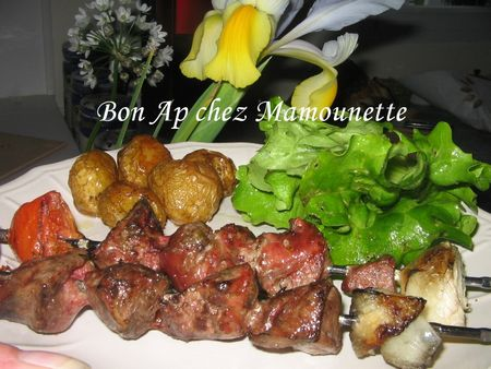 Barbecue_brochettes_poulet_pdt_Sirtema_Noirmoutier_009