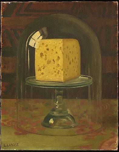 Fromage_de_Gruy_re_Ludger_Larose_ou_emmental