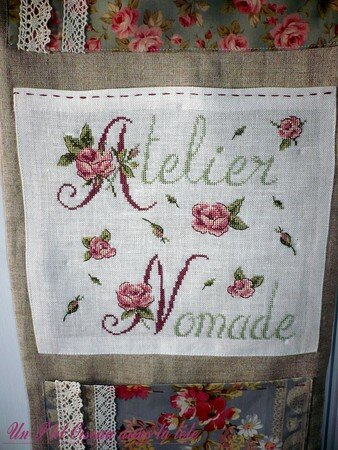 Atelier_Nomade_PF2
