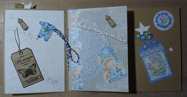 Carte naissance Gaspard (2)