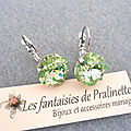bijoux-mariage-soiree-temoin-cortege-bocules-d-oreilles-Soline-cristal-vert-chrysolite