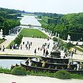 Voyage Versailles Mai 2011 066 (Large)