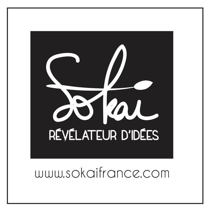 Sokai-Logo-700X700