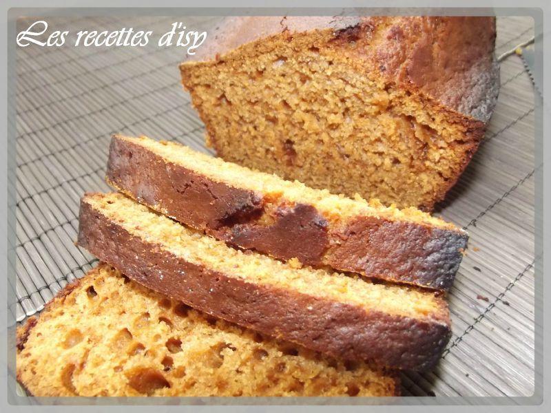 pain d'épice2