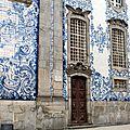 P19_Eglise de Carmo