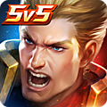 Test de arena of valor - jeu video giga france