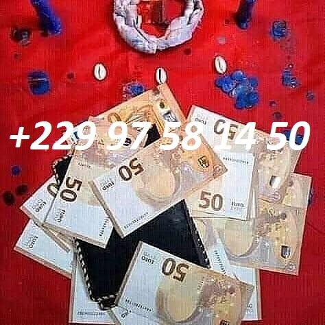 devenir-riche-et-tres-puissant-grace-au-rituel-d-argent-du-grand-marabout-vodounto-2