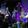 Japan party dimanche (57)