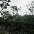 Ba Da Ling (La Grande Muraille de Chine) 006