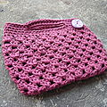 Granny-Stripe-Boutique-Bag-22