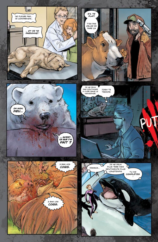 SP-Animosity-tome-1