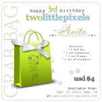 twolittlepixels_grabbag_anita