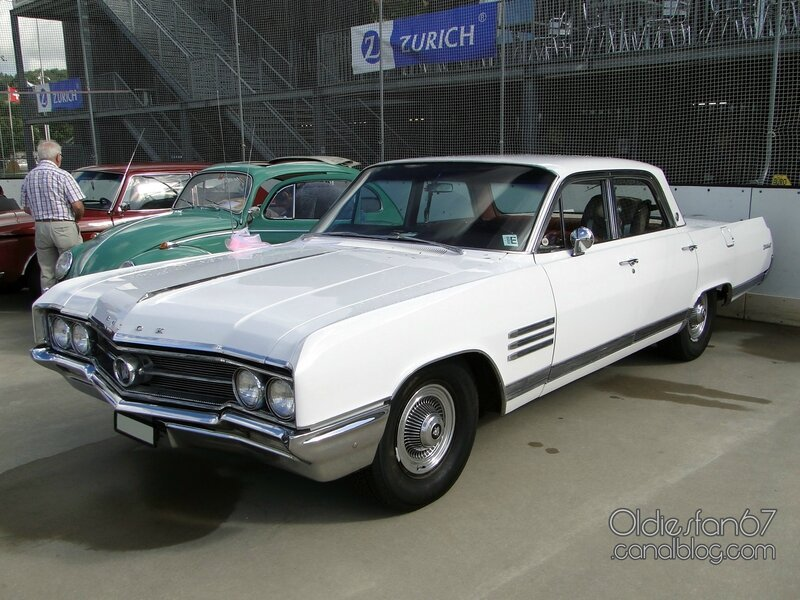 buick-wildcat-sedan-1964-01