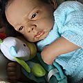 bébé Nolan + june 2012 044