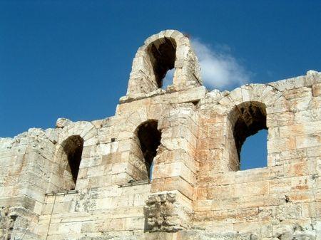 vestiges_ruines_autres_monuments_athenes_grece_6622735858_874250