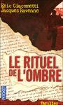 rituel_de_l_ombre