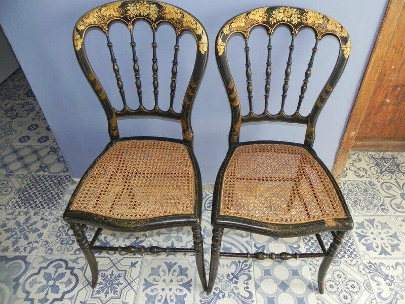 paire-de-chaises-napoleon-iii-bois-noirci-9762-LARGE