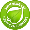 badge-co2_blog_vert_100_tpt