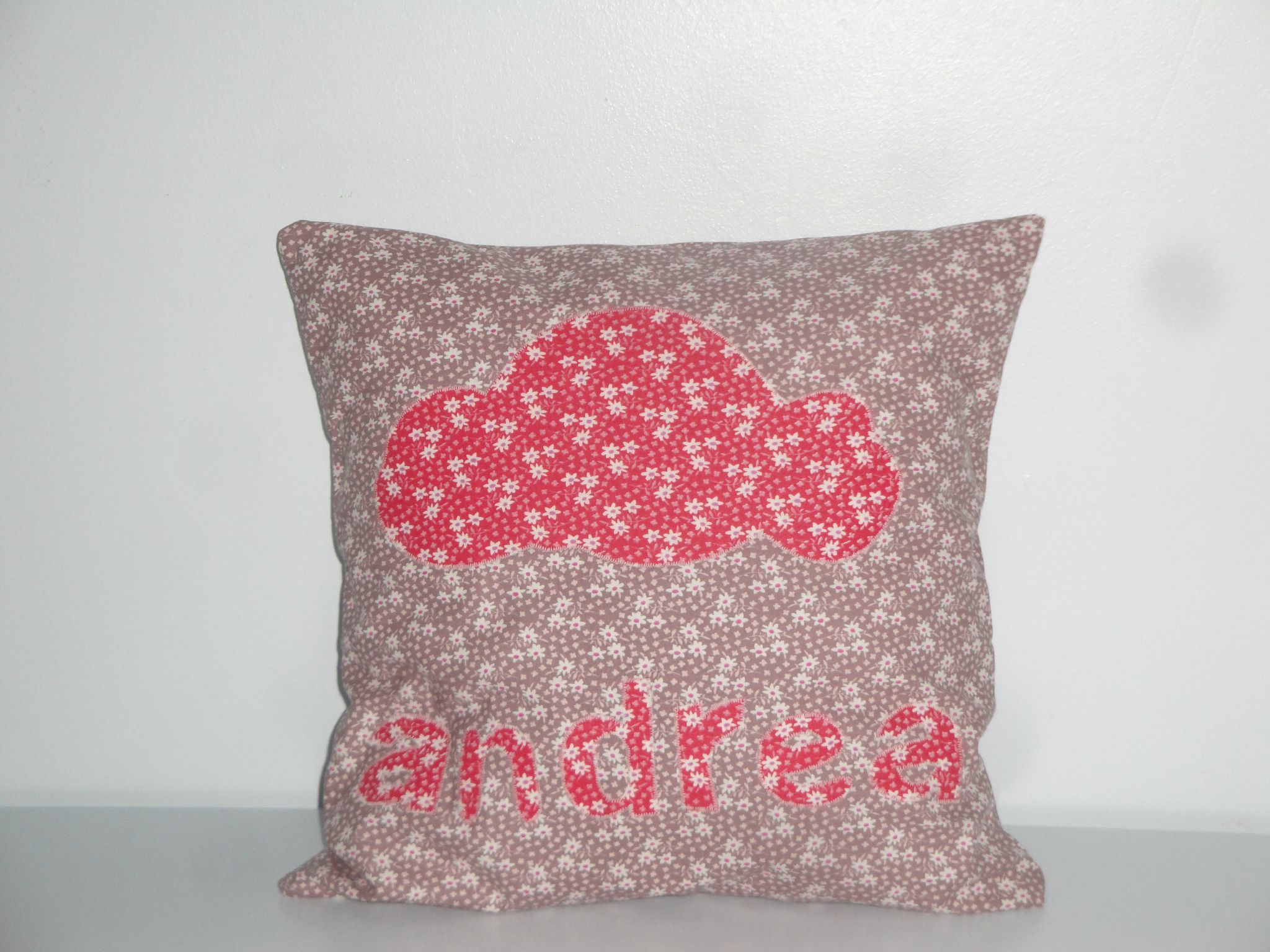 coussin andrea (8)