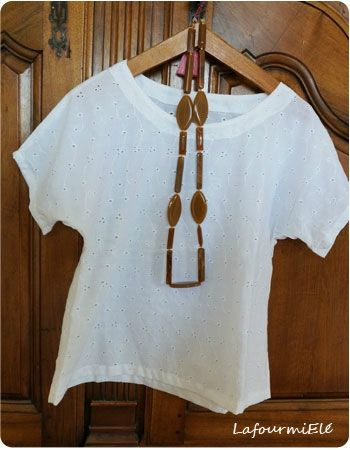 top-broderie-anglaise