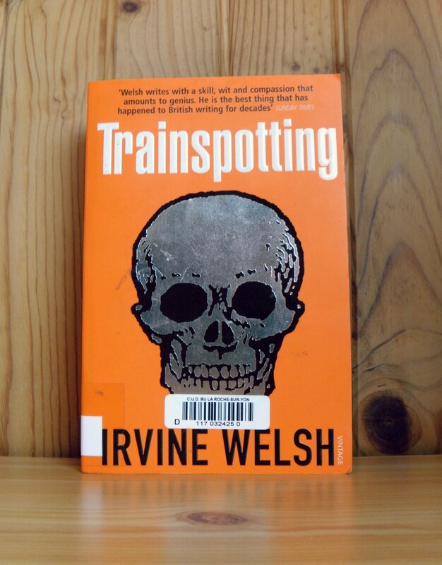trainspotting_VO