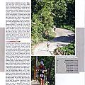 2004-03-01- Esprit trail - page 2