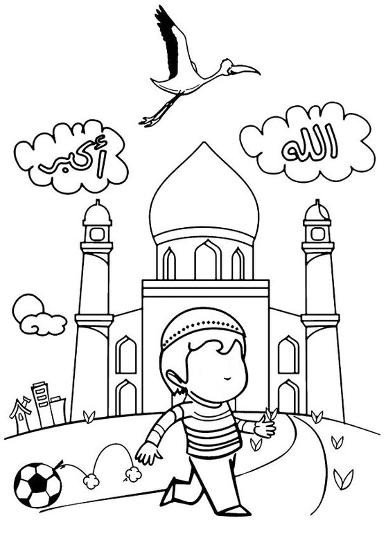 mosquee-4