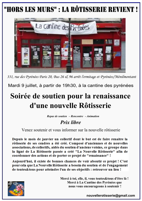 fly_repas_cantine-1 (2)