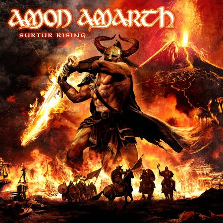 AMON_AMARTH___SURTUR_RISING_artwork