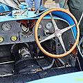 Bugatti 35 B replica 'Pur Sang'_06 - 19-- [Arg]_GF