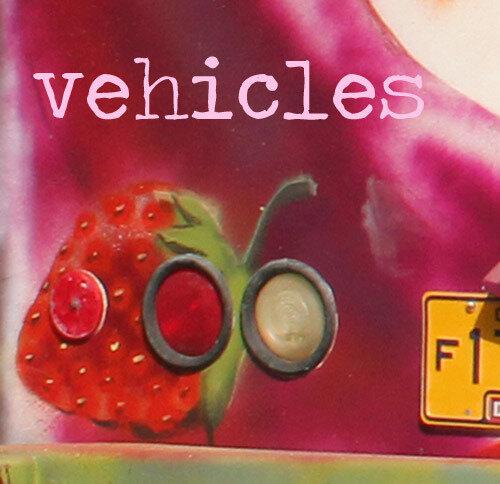 vehicles2