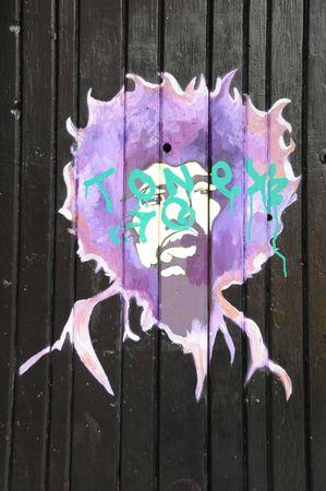 Hendrix_au_caf__Wha