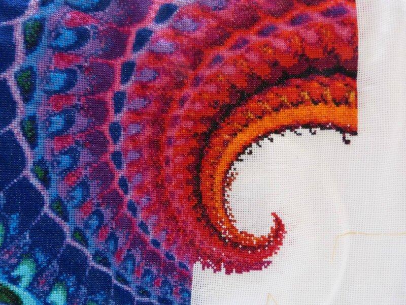 Spirale1