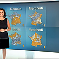 patriciacharbonnier04.2014_12_22_meteotelematinFRANCE2