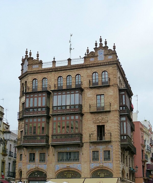 plaza de san francisco3