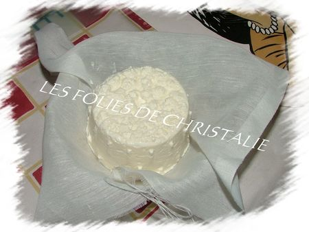 Fromage_blanc_2