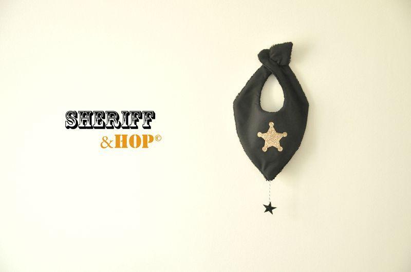 sheriff-etoile-800