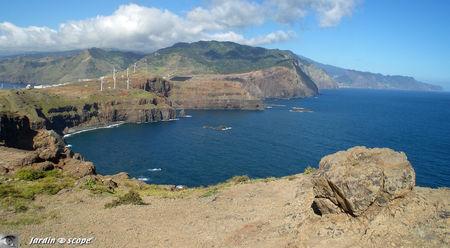 Panorama_Ponta_S
