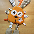 attache_t_tine_lapin_orange_marron__1_