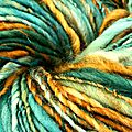 mermaidyarn11