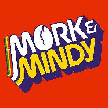 mork&mindylogoblog