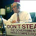 Ron paul - champion des libertés économiques et individuelles