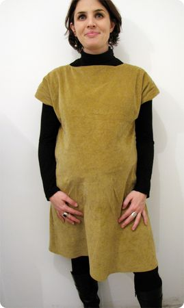 robe_D_velours_curry_2