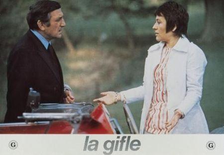 la_gifle_1974_reference