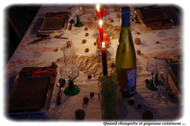 table d'automne 2018-6746